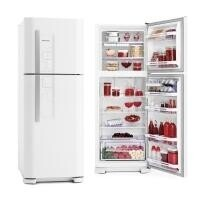 Geladeira Electrolux Cycle Defrost 450 Litros - DC51