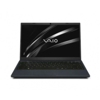 Notebook Vaio Fe14 Intel Core I7-1065g7 8gb 128gb Ssd M.2 1tb Hdd 25 14 Full Hd Windows 10 Home - VJFE43F11X-B1811H