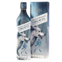 Whisky Johnnie Walker A Song Of Ice Blended 750ml