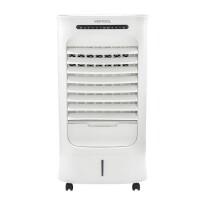 Climatizador de Ar ventisol Nobille CLM10