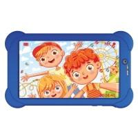 Tablet Philco 3G Kids 7