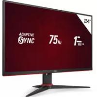 Monitor Gamer AOC Speed 24