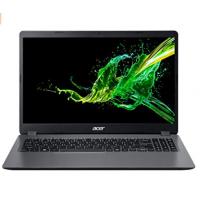 """Notebook Acer Aspire 3 I3-8130u 4gb 1tb Linux 15,6"""" A315-54K-310A"""