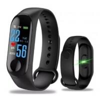 Smartband M3 Smartwatch