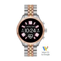 Smartwatch Michael Kors Lexington MKT5080/1KI