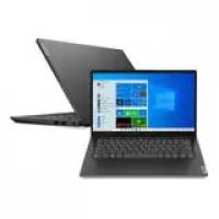 Notebook Lenovo V14 I5-1135g7 8GB 256GB Ssd Nvidia Geforce Mx350 2GB W 10 14