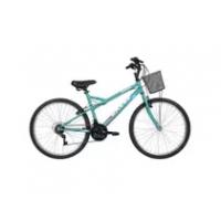 Bicicleta Aro 26 Florença Caloi