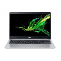 "Notebook Acer Aspire 5  Intel Core I5-10210u 8gb 256gb W10 15.6"" - A515-54G-53XP"