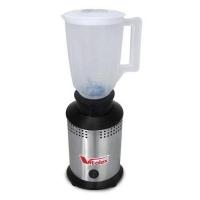 Liquidificador Vitalex Copo Plástico 1,5 Litros 500W - LI-01
