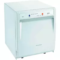 Lava Louças Brastemp Clean 6 Serviços - BLF06