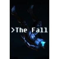 Jogo The Fall - Xbox One
