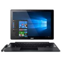 """Notebook Conversível Acer Switch Alpha 12 SA5-271-54Z2 I5-6200U 8GB SSD 256GB Tela 12"""""""