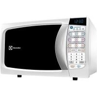Micro-ondas Electrolux 20 Litros Branco - MTD30