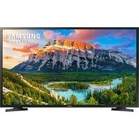 Smart TV Samsung LED 32\