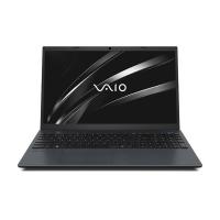 Notebook Vaio FE15 i3-8130U 4GB SSD 256GB 15,6