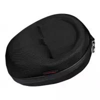 Case para Headset HyperX Cloud Carry Case