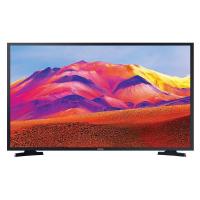 Smart TV 43\