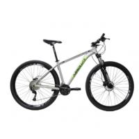 Bicicleta Aro 29 Wild Absolute
