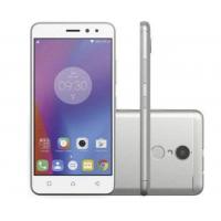 Smartphone Lenovo K6 16GB