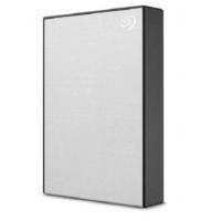 HD Externo Seagate Plus Slim 4TB STHP4000401
