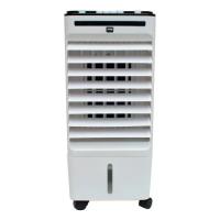 Climatizador de Ar Importway IWCAU