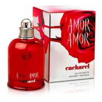 Perfume Amor Amor Cacharel 30ml