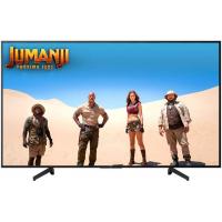 Smart TV Sony LED 55\