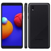 Smartphone Samsung Galaxy A01 Core 32GB