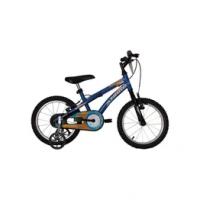 Bicicleta Aro 16 Baby Boy Athor