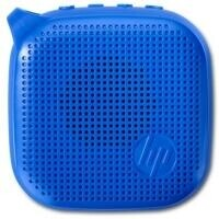 Caixa de Som Bluetooth HP Mini Speaker S300