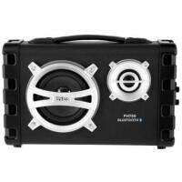 Caixa de Som Amplificadora Bluetooth Philco PHT80
