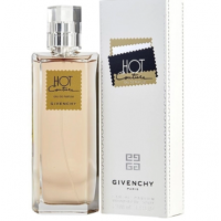 Perfume Hot Couture Givenchy 100ml