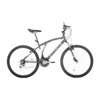 Bicicleta Aro 26 Mountain Houston