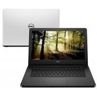 "Notebook Dell Inspiron i14-5458-D40 i5-5200U 8GB 1TB GeForce 920M Tela 14"" Linux"