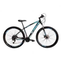 Bicicleta Aro 29 Xlt KSW