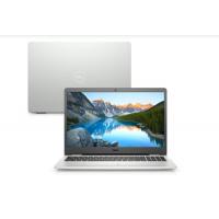 """Notebook Dell Inspiron 15.6"""" Hd 11ª Geração Intel Core I7 8gb 256gb Ssd Linux - 3501-U60S"""