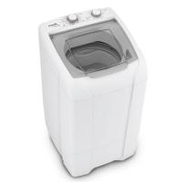 Máquina de Lavar Roupas Mueller Energy 6kg