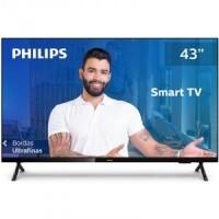 Smart TV Philips 43