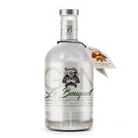 Gin London Dry Le Bouquet 500ml