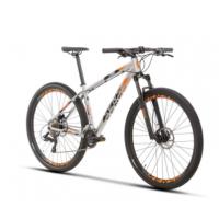 Bicicleta Aro 29 Fun Comp Sense