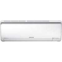 Ar Condicionado Split Samsung Inverter 9000Btus - AR09MVS