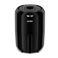 Fritadeira Elétrica Arno Airfry Compacta CFRY 1,6 Litros