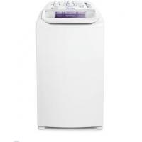Máquina de Lavar Roupas Electrolux 8.5kg - LAC09
