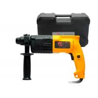 Furadeira Martelete Rotativo S.A Tools SA8222