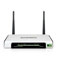 Roteador TP-Link Wi 300mb 3a TL-WR1042