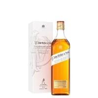 Whisky John Walker & Sons Celebratory Blend 750ml
