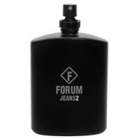 Perfume Jeans2 Forum 50ml