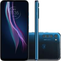 Smartphone Motorola One Fusion 128GB