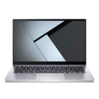 """Notebook Acer Ultrafino Porsche Design i7-1165G7 16GB SSD 1TB GeForce MX350 Tela 14"""" FHD W10 - AP714-51GT-71B4"""