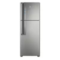 Geladeira Electrolux Freezer frost free 474 litros - DF56S